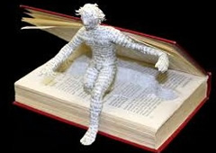 paper_figure
