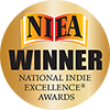 NIEAseal-2014-Winner-VSM