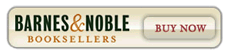 barnes_and_noble_button