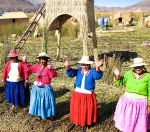 Peru Summer 2008 149